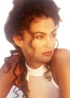 Rebecca Ferratti bio picture