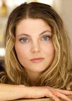 Sophie Guillemin bio picture