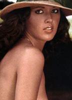 Lilli Carati bio picture
