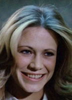 Marilyn Chambers bio picture