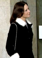 Diane Keen bio picture
