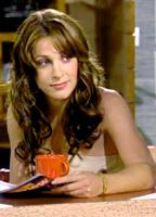 Lindsay Sloane bio picture