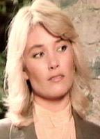 Janet Agren bio picture
