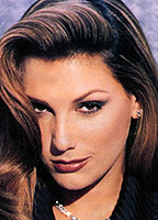 Daisy Fuentes bio picture. Rating: No Nudity; Place of birth: Havana, Cuba ...