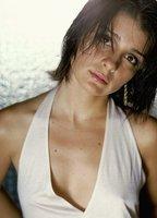 Shiri Appleby bio picture