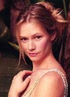 Meredith Monroe bio picture