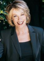 Nancy Stafford bio picture