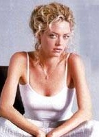 Lisa Robin Kelly bio picture