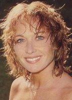 Marl�ne Jobert bio picture