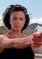 Roberta Vasquez bio picture