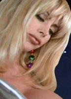 Pandora Peaks bio picture
