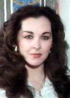 Adriana Vega bio picture