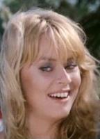 Bea Fiedler bio picture