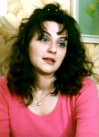 Martina Gedeck bio picture