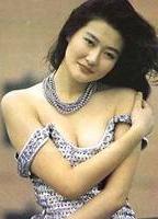Pauline Chan bio picture