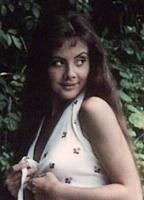 Sonja Jeannine bio picture
