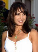 Jacqueline Obradors bio picture