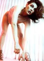 Paige Turco bio picture