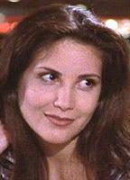 Gabriella Hall bio picture
