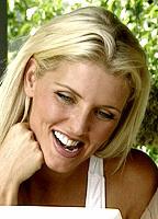 Amy Lynn Baxter bio picture