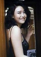Veronica Yip bio picture