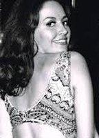 Isela Vega bio picture