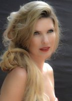 Melissa Moore bio picture