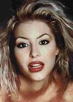 Maria Ford bio picture