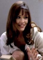 Lisa Boyle bio picture