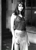 Lisa Barbuscia bio picture