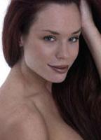 Heather Ward bio picture