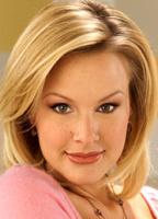 Julia Schultz bio picture