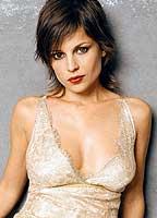 Elena Anaya bio picture