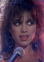 Susanna Hoffs bio picture