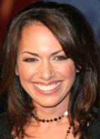 Susanna Hoffs bio picture