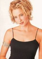 Traylor Howard Sexy in Pictures at Mr Skin