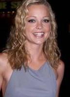 Marisa Coughlan bio picture