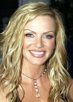 Nikki Schieler Ziering bio picture