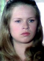 Teresa Ann Savoy bio picture