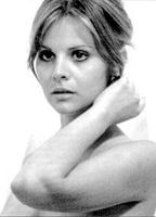 Silvia Dionisio bio picture