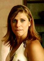 Jenna Lewis bio picture