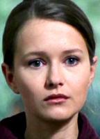 Stefanie Stappenbeck bio picture
