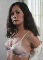 Nancy Kwan bio picture