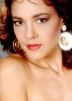 Michelle Bauer bio picture