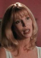 Peggy Trentini bio picture