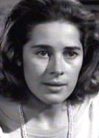 Joan Hackett bio picture