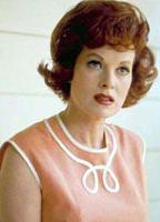 Maureen O'Hara bio picture