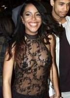 Aaliyah bio picture