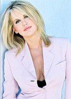 Regina Russell bio picture
