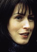 Gina McKee bio picture